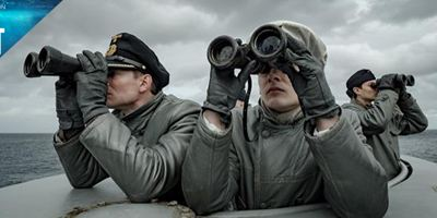 """""""Das Boot"""" - die neue Serie bei Sky: Was läuft wann und wo?"""