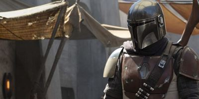 """Game Of Thrones""-Star spielt Hauptrolle in ""Star Wars""-Realserie ""The Mandalorian"""