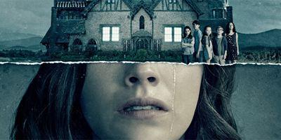 Dieses Detail in der besten Netflix-Horror-Serie habt ihr bisher übersehen