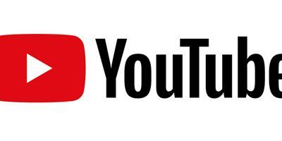 """""""Unboxing"""": Kinofilm über den YouTube-Hype kommt!"""