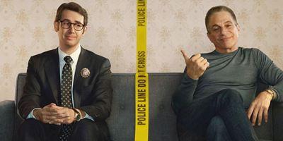"""Netflix-Aus für """"The Good Cop"""": Darum ist das frühe Ende der Serie eine extrem gute Nachricht"""