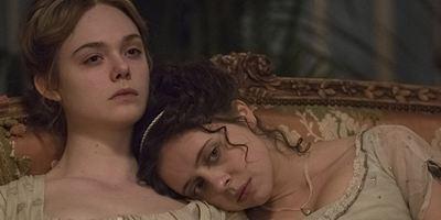 """Deutscher Trailer zu """"Mary Shelley"""": Elle Fanning als Frankensteins Schöpferin"""