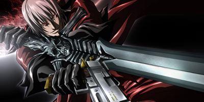 """Nach Netflix-Hit """"Castlevania"""": Nächste Kult-Videospielreihe wird zur Serie"""