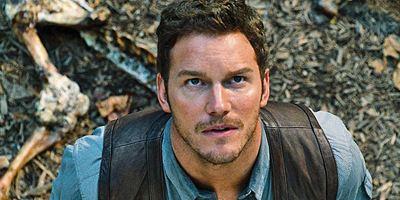 "Vor ""Guardians Of The Galaxy 3"": Chris Pratt soll Hauptrolle in Actionfranchise übernehmen"