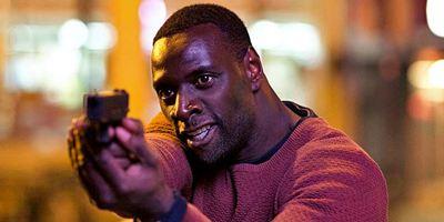 """""""Belleville Cop"""": Deutscher Trailer zum französischen """"Lethal Weapon"""" mit Omar Sy"""