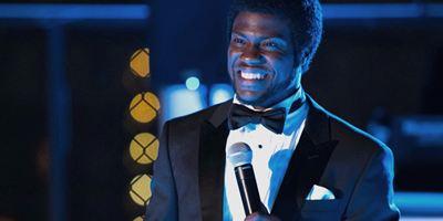Oscars 2019: US-Megastar Kevin Hart moderiert die Preisverleihung