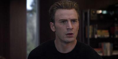"""Avengers 4"": So früh wurde der Titel bereits verraten!"