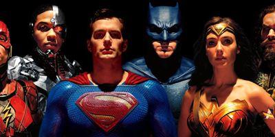 """Auch """"Aquaman""""-Star Jason Momoa will unbedingt den Snyder-Cut von """"Justice League"""" sehen"""