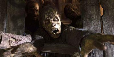 "Negan war gestern: Erster guter Blick auf den neuen ""Walking Dead""-Oberbösewicht"