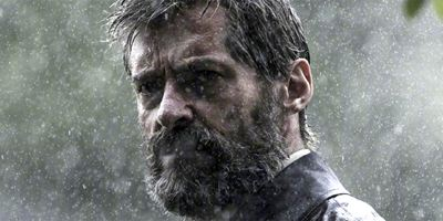"""So könnte """"Logan""""-Star Hugh Jackman doch nochmal als Wolverine zurückkehren"""