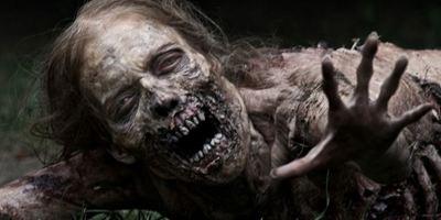 """Das nächste Crossover: """"The Walking Dead"""" und """"Fear The Walking Dead"""" verschmelzen immer weiter miteinander"""