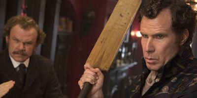 """""""Escape Room"""" erweist sich als überraschender Horror-Hit: Die Top-10 der US-Kinocharts"""