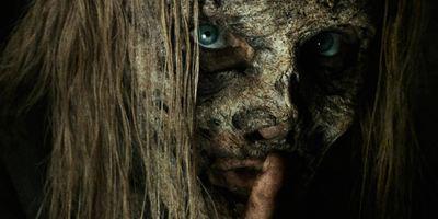 """""""The Walking Dead"""": Darum sind die neuen Bösewichte gefährlicher als alle zuvor"""