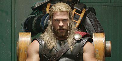 """Thor in """"Avengers 4: Endgame"""": Führt er eine Armee in die 2. Schlacht von New York?"""