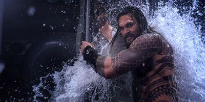 "Vor ""Aquaman"": So sollte Jason Momoa als Marvel-Held aussehen"
