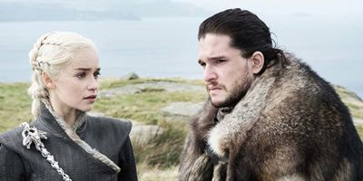 """""""Game Of Thrones"""": Der Starttermin der 8. Staffel wird bald verkündet – mit dem 1. Trailer?"""