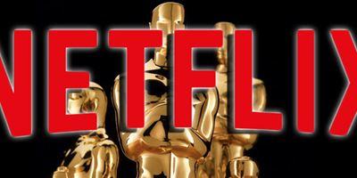 """Koste es, was es wolle: Das tut Netflix alles, damit """"Roma"""" möglichst viele Oscars gewinnt"""
