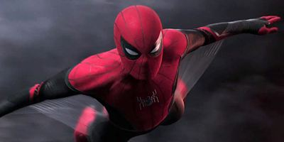 """Spider-Man: Far From Home"": So hat sich ein Marvel-Fan im Trailer verewigt"