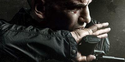 """Unsere Kritik zur 2. Staffel """"The Punisher"""" auf Netflix: Brutale Psychopathen-Duelle"""