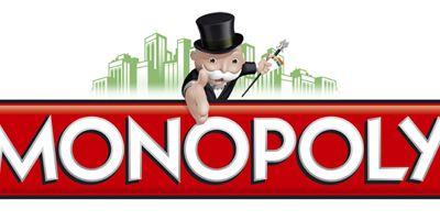 """""""Monopoly"""": Der Brettspiel-Klassiker soll nun doch noch ins Kino kommen"""