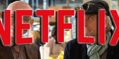 Fan-Wünsche erhört: Netflix verlängert preisgekrönten Comedy-Hit für 2. Staffel