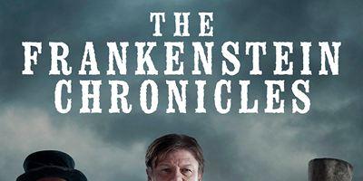 frankenstein chronicles staffel 2
