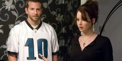 Eine herzerwärmende Romantik-Komödie mit Jennifer Lawrence und Bradley Cooper: Die TV-Tipps für Sonntag, 19. November 2017