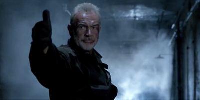"""Sean Connery in einer seiner letzten großen Actionrollen in """"The Rock"""": Die TV-Tipps für Montag, 15. Januar 2018"""