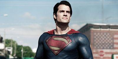 """Mit Henry Cavill als Kryptonier in """"Man Of Steel"""": Die TV-Tipps für Freitag, 26. Januar 2018"""