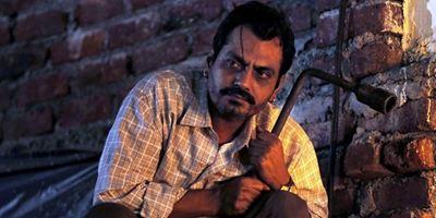 """Stylishe Thriller-Action aus Indien in """"Psycho Raman"""": Die TV-Tipps für Sonntag, 28. Januar 2018"""