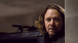 """Noah"": Biblische Abenteuer mit Russell Crowe und Darren Aronofsky"