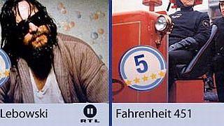 Die FILMSTARTS-TV-Tipps (13. bis 19. April)