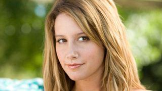 """Scary Movie 5"": ""High School Muscial""-Star Ashley Tisdale übernimmt Hauptrolle"