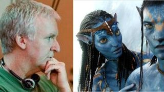 """James Cameron dreht womöglich alle drei """"Avatar""""-Sequels gleichzeitig"""