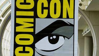 """""""Django Unchained"""", """"Der Hobbit"""", """"Man of Steel"""" und """"Pacific Rim"""" auf der Comic-Con"""