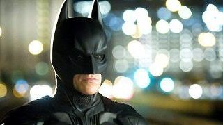 "Nach negativen ""The Dark Knight Rises""-Kritiken: Todesdrohungen auf Rottentomatoes.com"