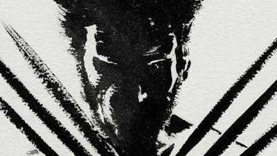 """""""The Wolverine"""": Regisseur James Mangold kündigt ersten Trailer für 2013 an"""