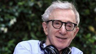 """Titel enthüllt: Woody Allens neuer Film heißt """"Blue Jasmine"""" und ist womöglich ein Drama"""