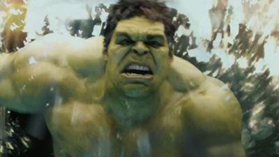 Marvel soll große Pläne mit dem Hulk haben: Verbannung ins All, Solo-Film und Rückkehr als Gegner der Avengers