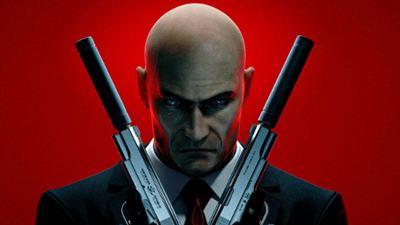 """Agent 47"": Videospiel-Adaption ""Hitman"" bekommt Reboot mit ""Fast & Furious 6""-Star Paul Walker"