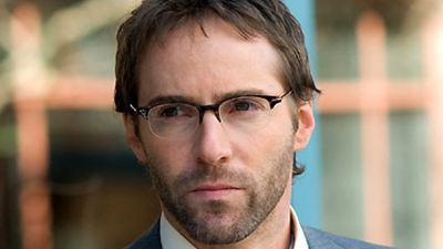 """David O. Russells """"Abscam"""" mit Bradley Cooper und Jennifer Lawrence bekommt Zuwachs + Release in 2013"""
