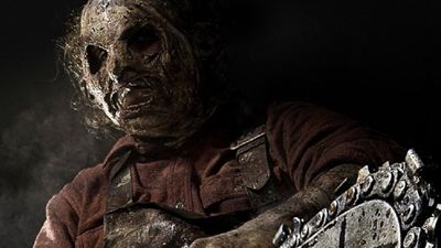 texas chainsaw massacre the legend is back stream