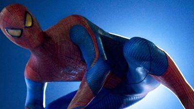 """Ist Shailene Woodley ganz draußen? Mary Jane könnte für """"The Amazing Spider-Man""""-Sequels komplett neu besetzt werden"""