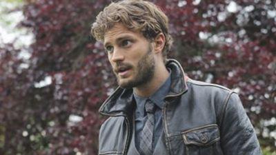 """""""Shades Of Grey"""": Jamie Dornan ist der neue Hauptdarsteller, aber Probleme bei Besetzung der Nebenrollen"""