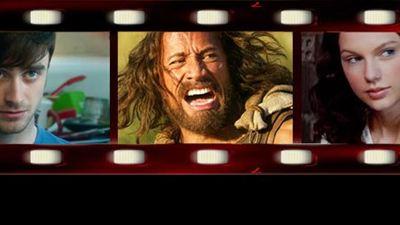 Die 15 besten Trailer der Woche (7. Juni 2014)