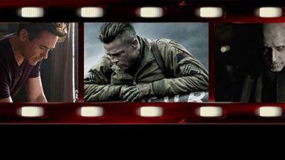 Die 15 besten Trailer der Woche (13. September 2014)