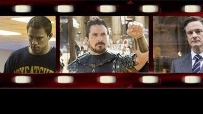 Die 15 besten Trailer der Woche (18. Oktober 2014)