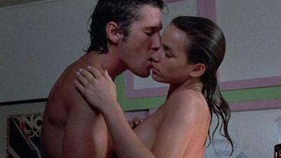 Die 25 erfolgreichsten erotischen Filme in Deutschland