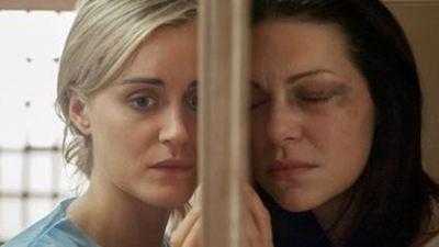 """""""Orange Is The New Black"""": Erster Trailer zur dritten Staffel der beliebten Netflix-Serie"""