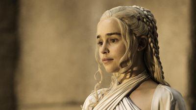 """""""Game of Thrones""""-Leak führt zu Millionen illegalen Downloads; nun äußert sich HBO zum Vertragsbruch"""